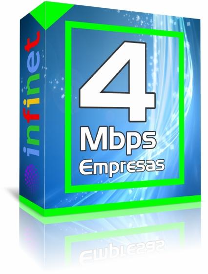 4M Empresas - BOX