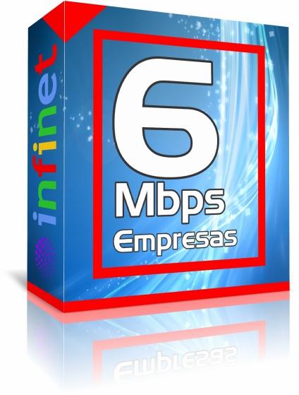 6M Empresas - BOX