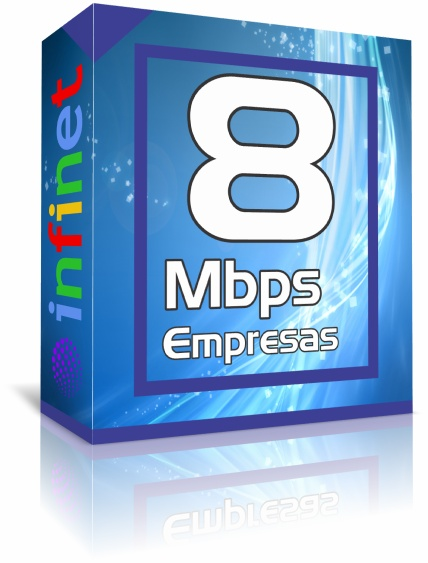 8M Empresas - BOX