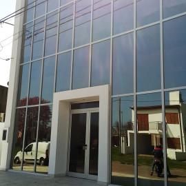 ¡ Nos mudamos a nuestro nuevo edificio en Villaguay !